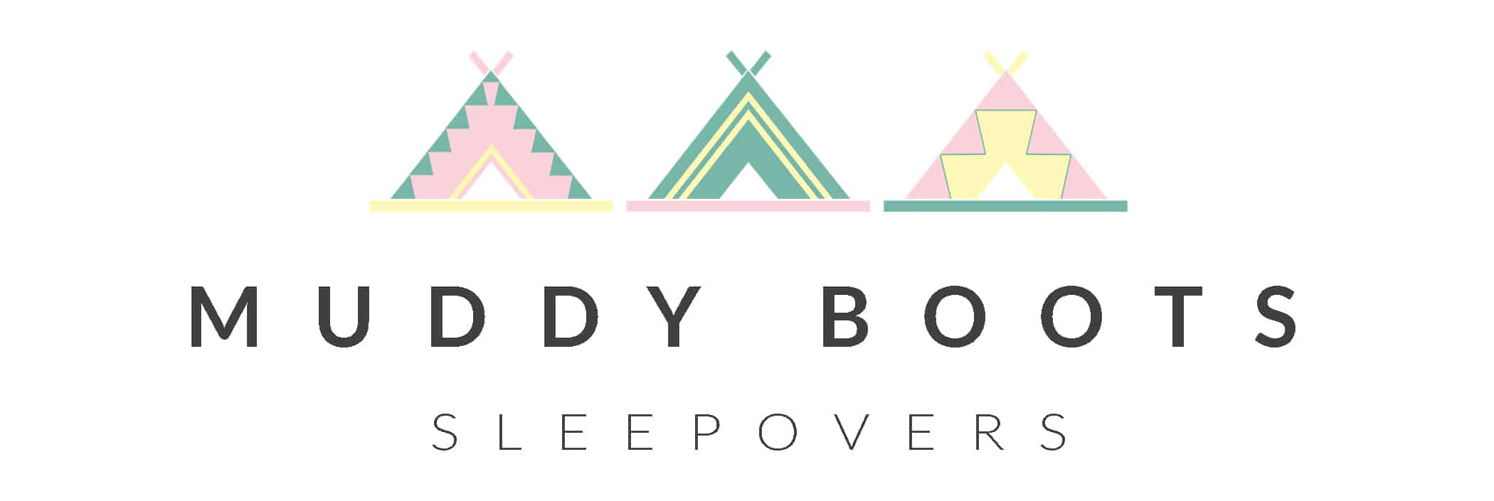 Muddy-Boots-Sleepovers-Logos-2
