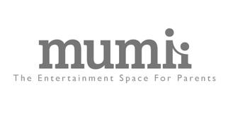 mumi-logo